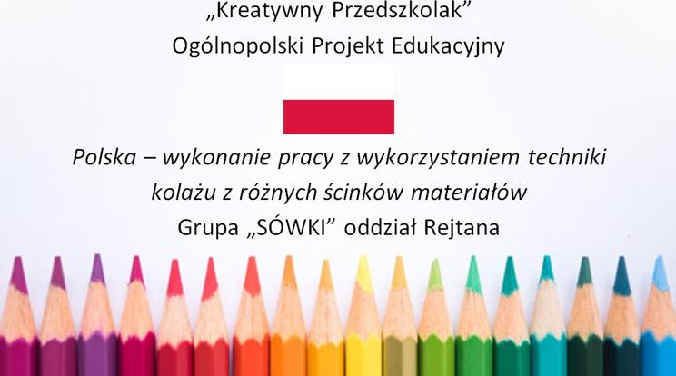1kreatywny polska