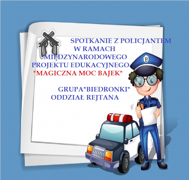 2 RAMKA POLICJA